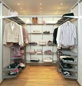 contemporary-bedroom-furniture-design-with-cool-elfa-closet-ideas-armour-shoes-storage-and-shelvingelfa-system-reviews--canada