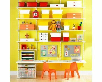 Kids-Craft-Room-Your-Little-Moneys-Can-Scramble-And-Dangle